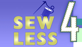 Sew4Less - Discount sewing machine parts, sewing machine manuals, ironing board covers and pads, sewing machine accessories, sewing machine supplies and ironing boards