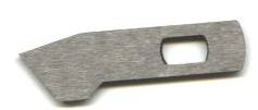 Lower Knife # A10531000