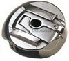 Industrial Bobbin Case # 0040777000 Click for model info.