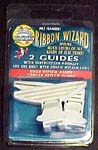 Ribbon Wizard Guides