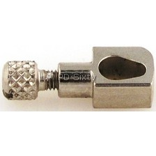 Bernina Needle Clamps # 304.002.54   No Longer Available