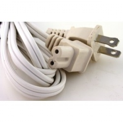 Power Cord # 70-332712-14 Click for model info.