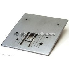 Needle Plate # 316108 N L A