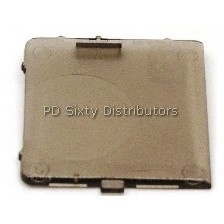 Slide / Bobbin Cover # NB1293000 Click for model info.