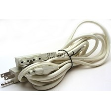 Bernina Cord # 741-4 (Grounded, Non-Electronic)  329.164.04 Click for model info.