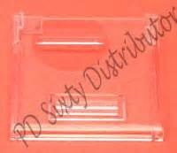 Cover Plate # 359015-900 , 359824-900  NLA  SORRY