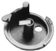 Industrial Bobbin Case # 10157 (Base)