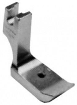 Piping Foot # 36069L-1/16 (Left)