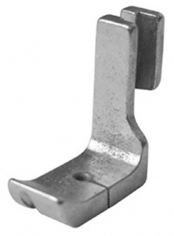 Piping Foot # 36069L-1/8 (Left)