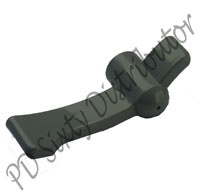 Presser Bar Lifter # 550390-381 (DISCONTINUED....NO LONGER AVAILABLE)