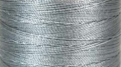 Wright Upholstery Thread # 86055-772 (Slate)