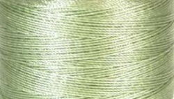 Conso Upholstery Thread # 86055-770 (Light Green / Leaf)