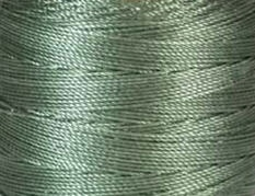 Conso Upholstery Thread # 86055-779 (Dark Green)
