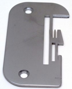 Needle Plate # PL-G11-01A