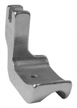 Piping Foot # 36069R-3/8 (Right)