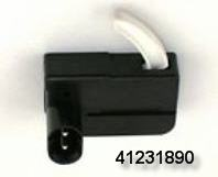 Viking Foot Control Switch 412318901 out of stock  N L A