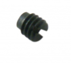 One SCREW SS-8110422-TP