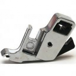 Presser Foot Shank,  #HP13235