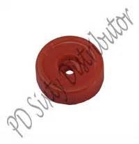 Stitch Width Feed Regulator Knob, Babylock #408-5103-05A