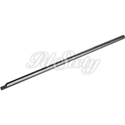 NEEDLE BAR  Singer 12381