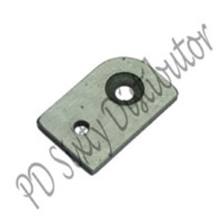 LOWER KNIFE FOR CUTTER R-CT10-L