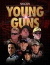 Young Guns Of  NASCAR !  With favorites like Dale Earnhardt Jr,  Jeff Gordon,